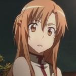 ソードアート・オンライン 6話 「幻の復讐者」 感想【2012夏アニメ】