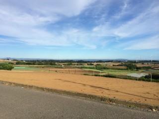 ツーリング写真 神奈川三浦半島 城ヶ島