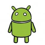 【Android】アンドロイドでOpenGLを使ってみる(2Dアニメーション編)