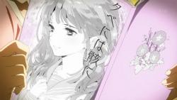 氷菓13話0561