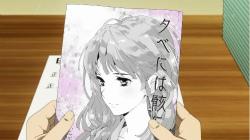 氷菓16話0142