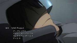ソードアート・オンライン1話0007