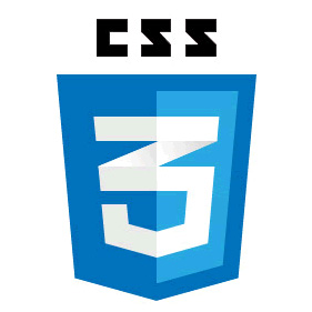 CSS3ロゴ