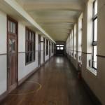 第8回紅楼夢イベントレポート・けいおん聖地巡礼/豊郷小学校旧校舎