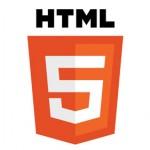 【HTML5】Canvasタグを使った図形を描画する方法【JavaScript】