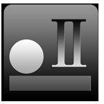 アプリ『REFLECⅡ-動体視力強化-』