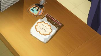 氷菓14話0187
