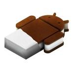 【Android】画面サイズ、ビューのサイズを取得する方法