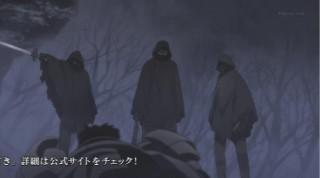 ソードアート・オンライン06話0413