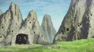 ソードアート・オンライン05話0043