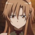ソードアート・オンライン 5話 「圏内事件」 感想【2012夏アニメ】