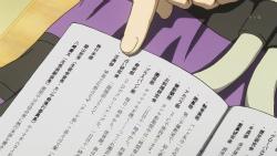 氷菓12話0114