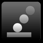 アクションゲーム「REFLEC -反射神経強化-」