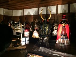 ツーリング写真 .兵庫県 姫路城2