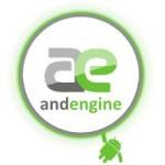 Andengine:ロゴ