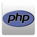 【PHP】連想配列の添え字(キー)に日本語(マルチバイト文字)を使う